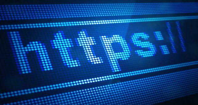 por-que-necesitas-proteger-tu-web-con-https-y-ssl