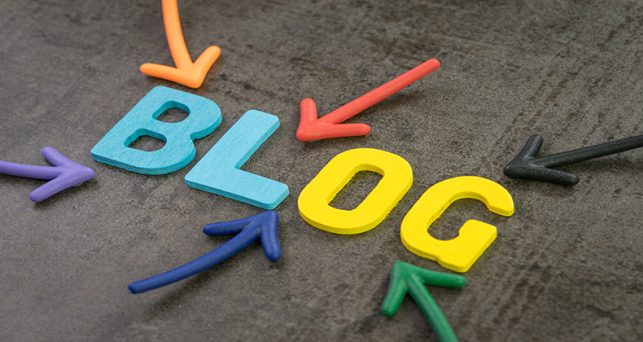 por-que-tu-pequena-empresa-necesita-un-blog