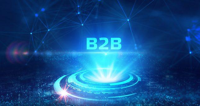 portales-venta-b2b-oportunidad-negocio-pequenas-medianas-empresas