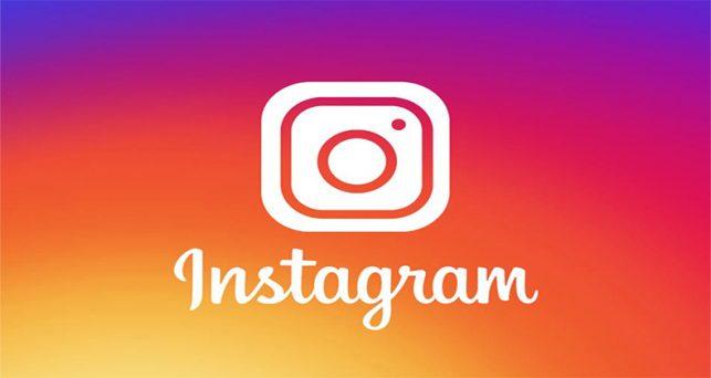 posicionar-marca-instagram