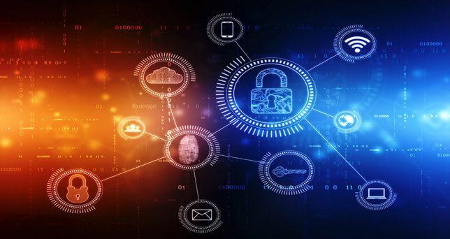 practicas-politicas-ciberseguridad-basicas-estrategia-exito-2021