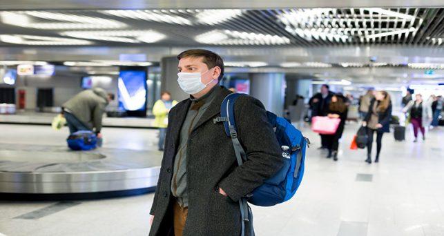precauciones-viajas-coronavirus