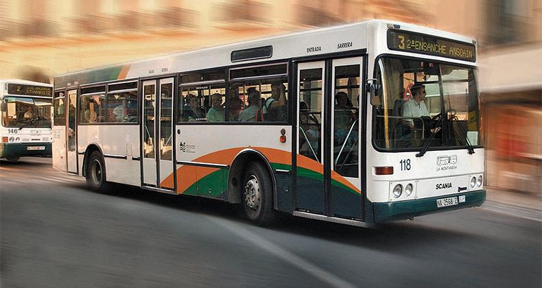 precio-billete-autobus-urbano