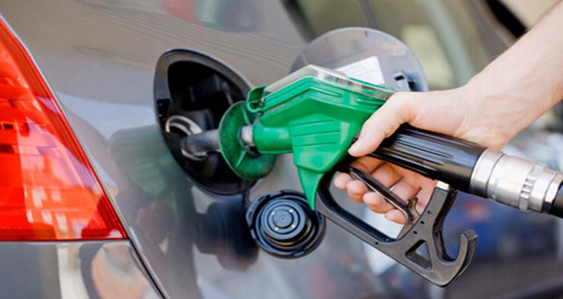 precio-gasolina-gasoleo-mas-baratos
