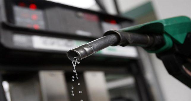 precio-gasolina-gasoleo-toca-nuevos-maximos-del-verano-tras-encadenar-su-cuarta-subida