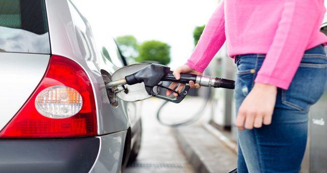 precio-gasolina-registra-primera-caida-2019