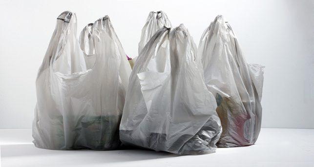 2dda43064 Precios y condiciones para las bolsas de plástico - Cepymenews