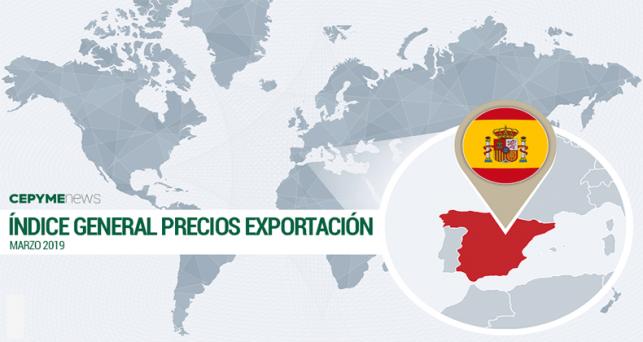 precios-exportaciones-industria-suben-marzo