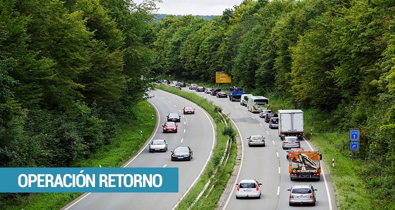 precios-gasolina-gasoleo-operacion-retorno