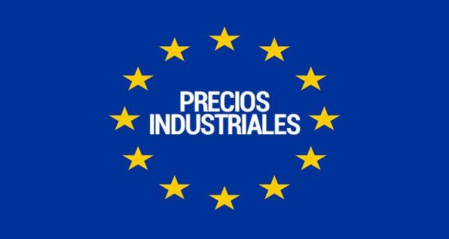 precios-industriales-zona-euro-sufren-su-mayor-caida-en-casi-tres-anos