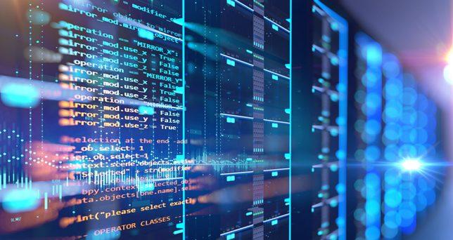 predicciones-2019-ciberamenazas-la-seguridad-industrial