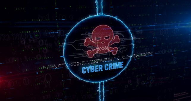 predicciones-ciberamenazas-2020