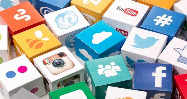 predicciones-redes-sociales-2019-retorno-autenticidad-personal
