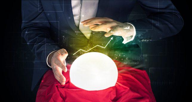 predicciones-tecnologicas-2019