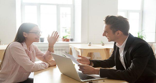 preguntas-clave-contratar-mejores