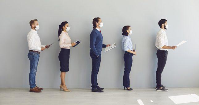 preguntas-clave-fichar-talento-startup