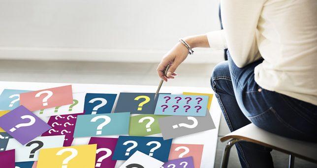 preguntas-clave-todas-empresas-tienen-hacerse