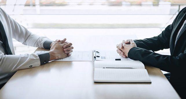 preguntas-entrevista-trabajo