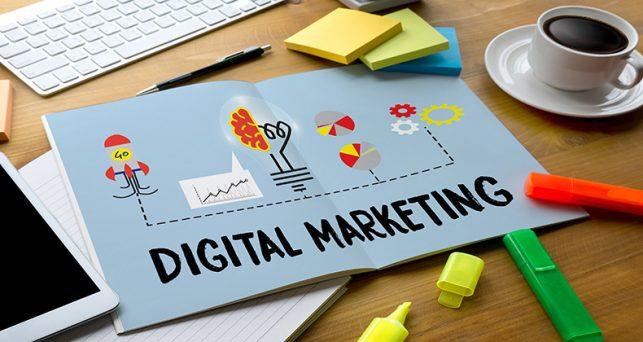 preguntas-frecuentes-de-marketing-digital-y-sus-respuestas