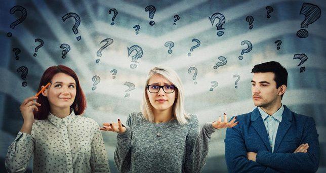preguntas-frecuentes-sobre-busqueda-empleados