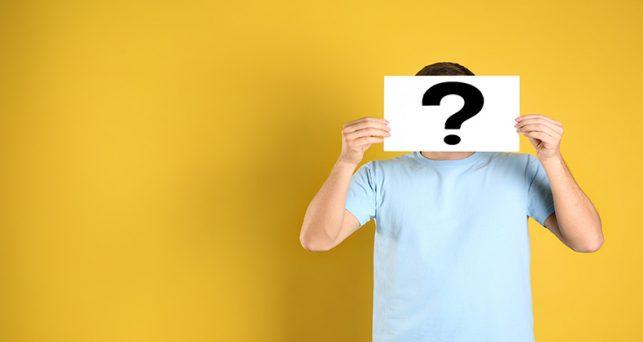 preguntas-inversores-emprendedor