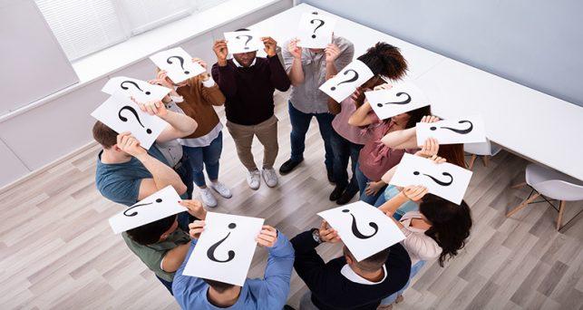 preguntas-mas-importantes-lideres-hacer-equipos