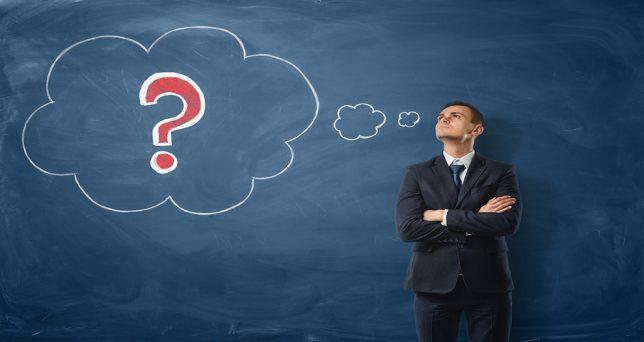 preguntas-que-debes-hacerte-para-mejorar-tu-desarrollo-profesional