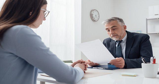 preguntas-que-hay-que-hacer-en-una-entrevista-de-trabajo