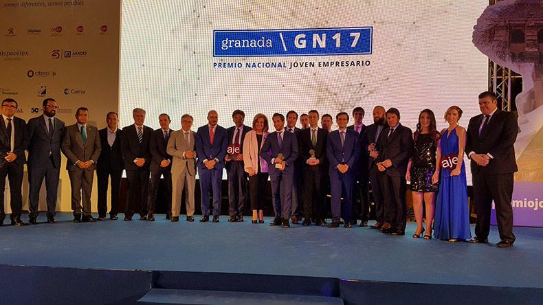 premio-nacional-joven-empresario