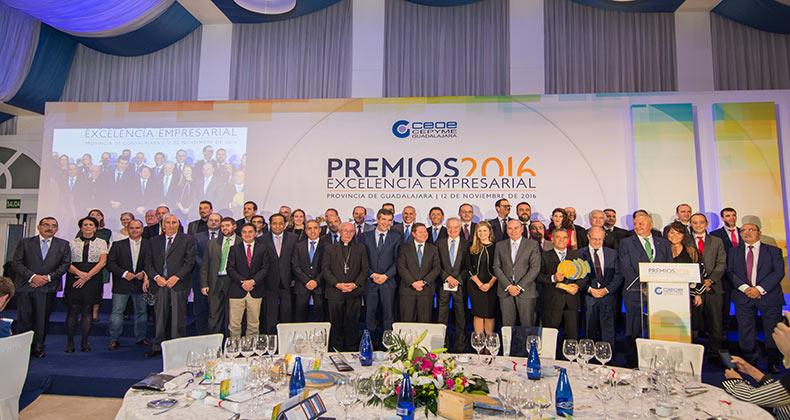 premios-excelencia-empresarial-2016