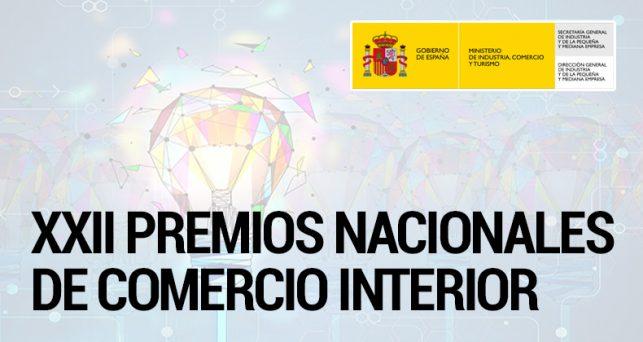 premios-nacionales-comercio-interior-2019