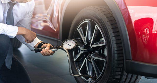 preparar-coche-vuelta-normalidad-clave-evitar-accidentes