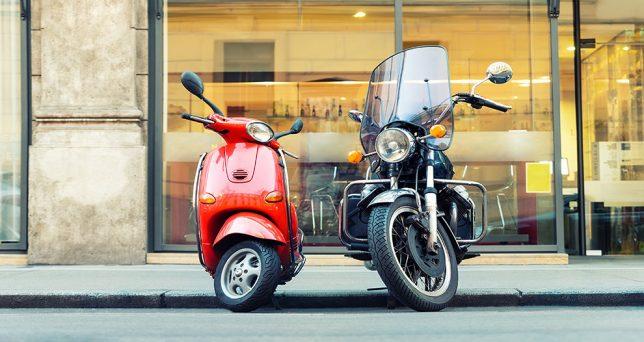 preparar-nuestra-moto-vuelta-normalidad-evitar-accidentes