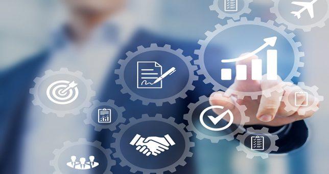 presencia-digital-pequenas-empresas-autonomos-2020
