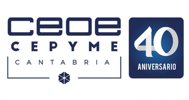presentacion-cepyme500-ceoe-cepyme-cantabria
