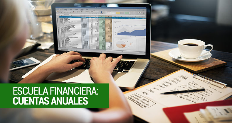 presentacion-cuentas-anuales-escuela-financiera
