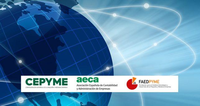 presentacion-informe-analisis-estrategico-desarrollo-la-pyme-espana-internacionalizacion-orientacion-emprendedora
