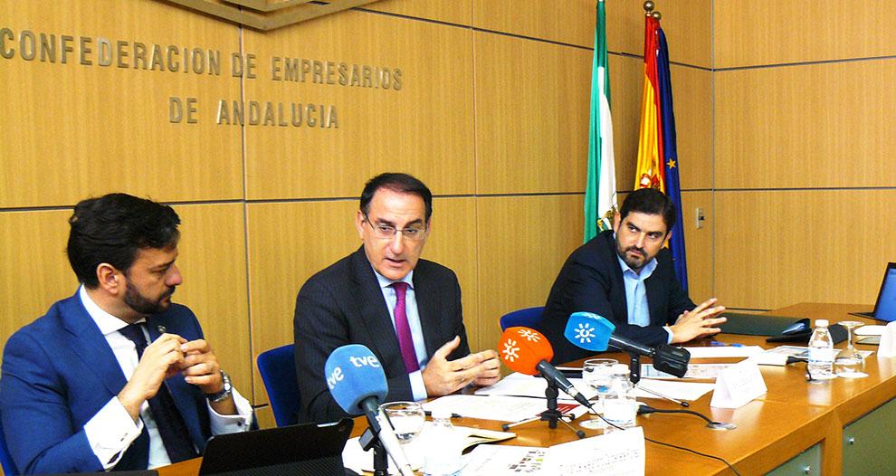 presentacion-informe-competitividad-economia-andaluza
