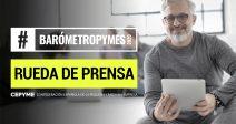 presentacion-resultados-barometro-pyme_cepyme