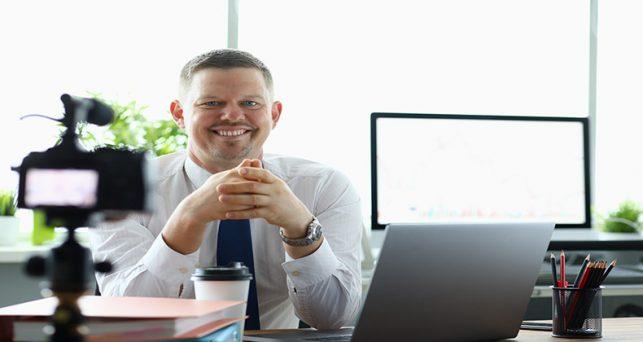 presentaciones-online-consejos-expertos-funcionan
