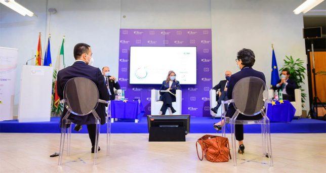 presidente-ceoe-apuesta-colaboracion-publico-privada-digitalizacion-dialogo-social