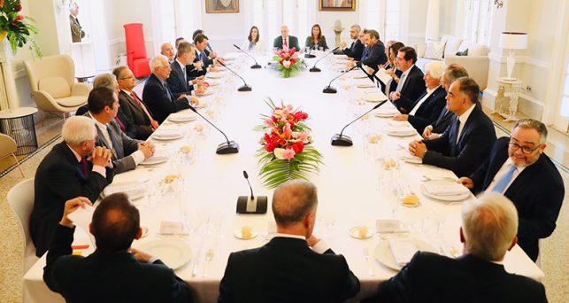 presidente-ceoe-participo-almuerzo-presidido-s-m-rey-empresarios-espanoles