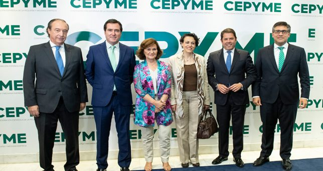 presidente-cepyme-pide-gobierno-ponga-empresas-centro-politicas
