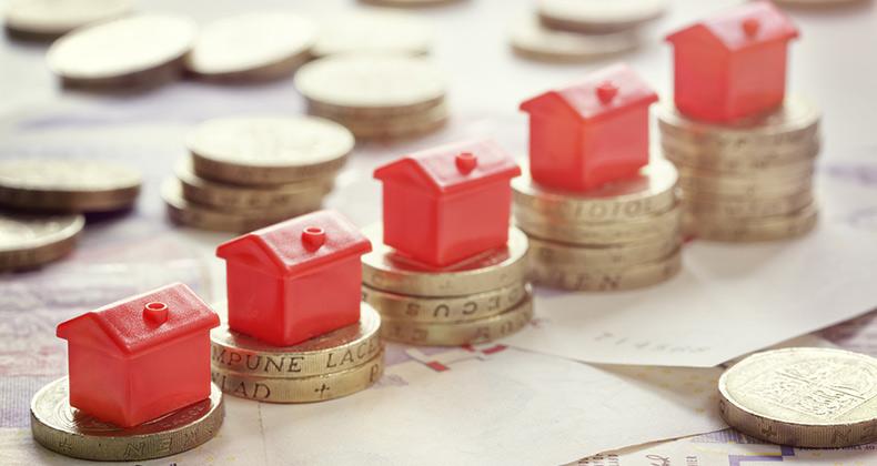 prestamos-hipotecarios-comisiones