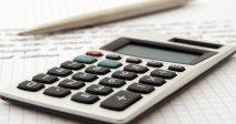 presupuesto-como-fijar-el-precio-y-que-debes-incluir