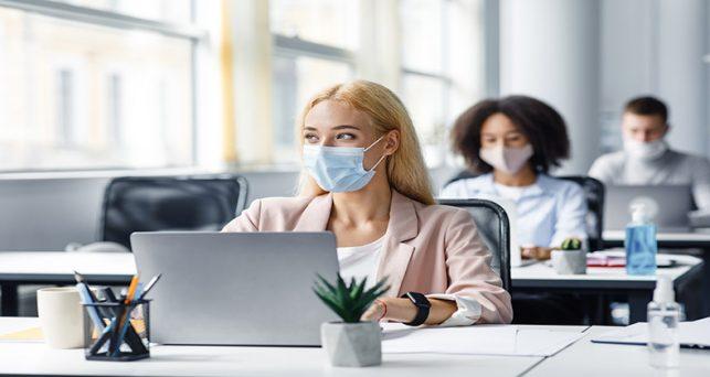prevencion-covid19-empresas-valor-positivo-entorno-complejo