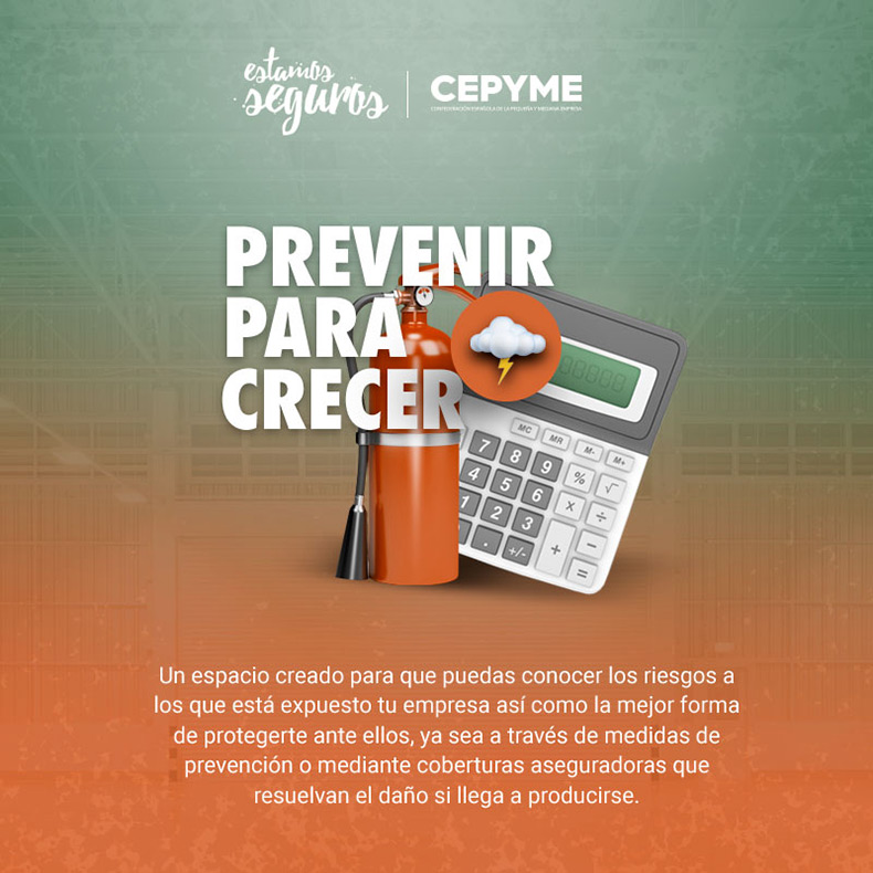 prevencion-riesgos-pymes