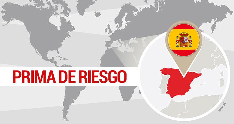 prima-riesgo-espana