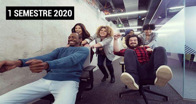 primer-semestre-2020-cierra-acumulado-578me-invertidos-startups