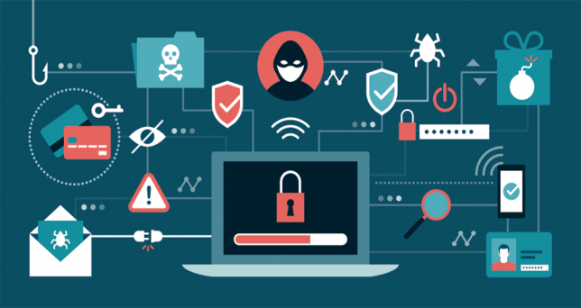 principales-amenazas-ciberseguridad-2019